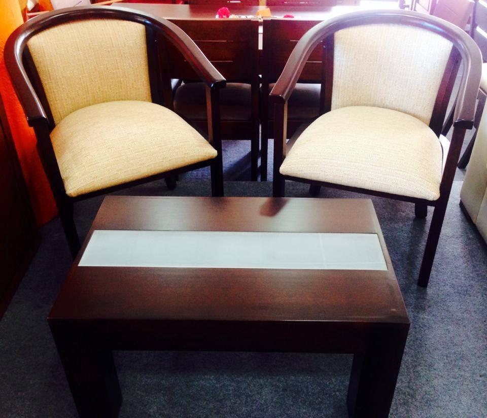 Butacas poltrona sillones juego de living en - Butacas y sillones ...