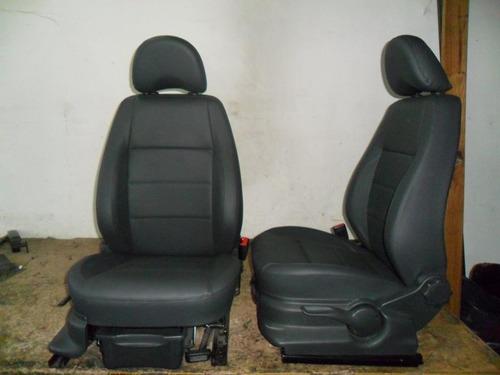 butacas y asientos para adaptar- retapizados-reparaciones
