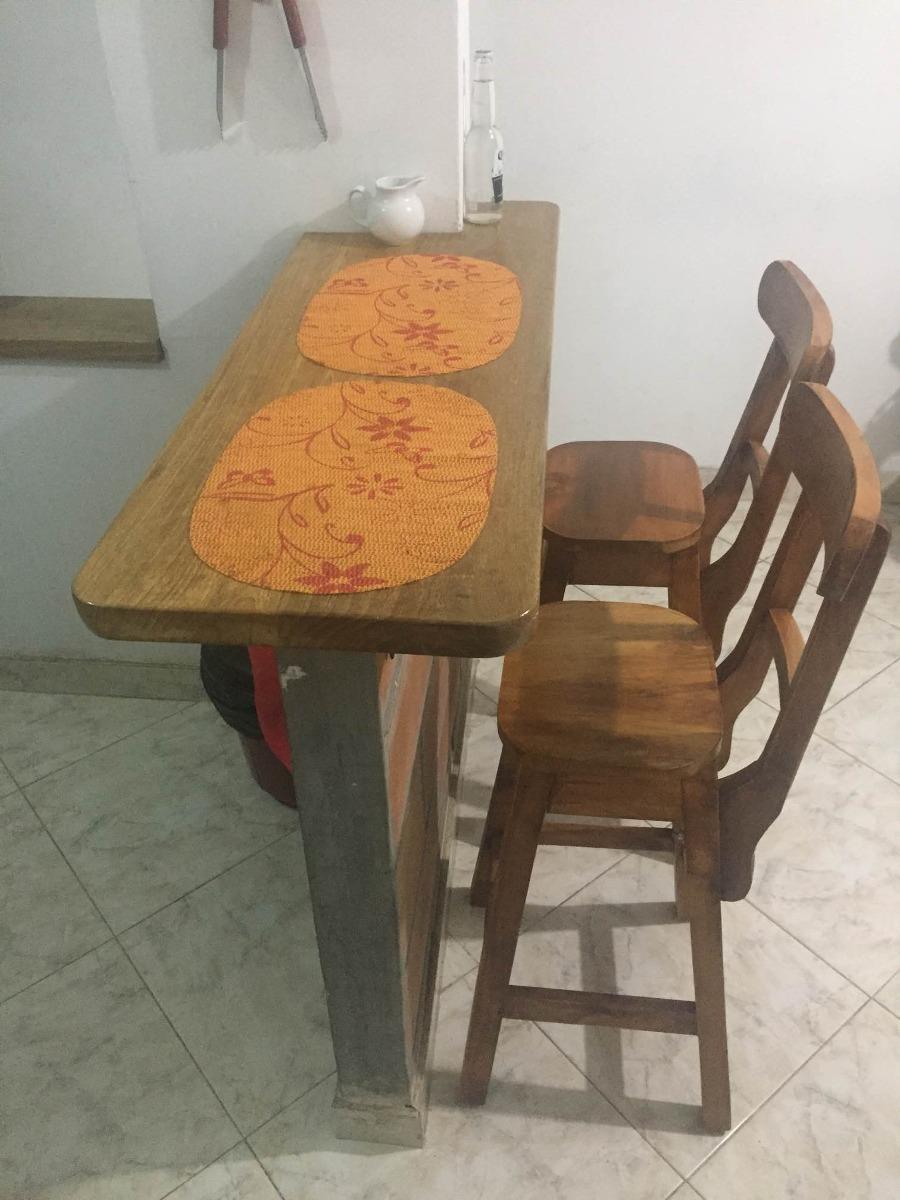 Hermosa Cocina Encimera Altura De La Barra Regalo - Como Decorar la ...