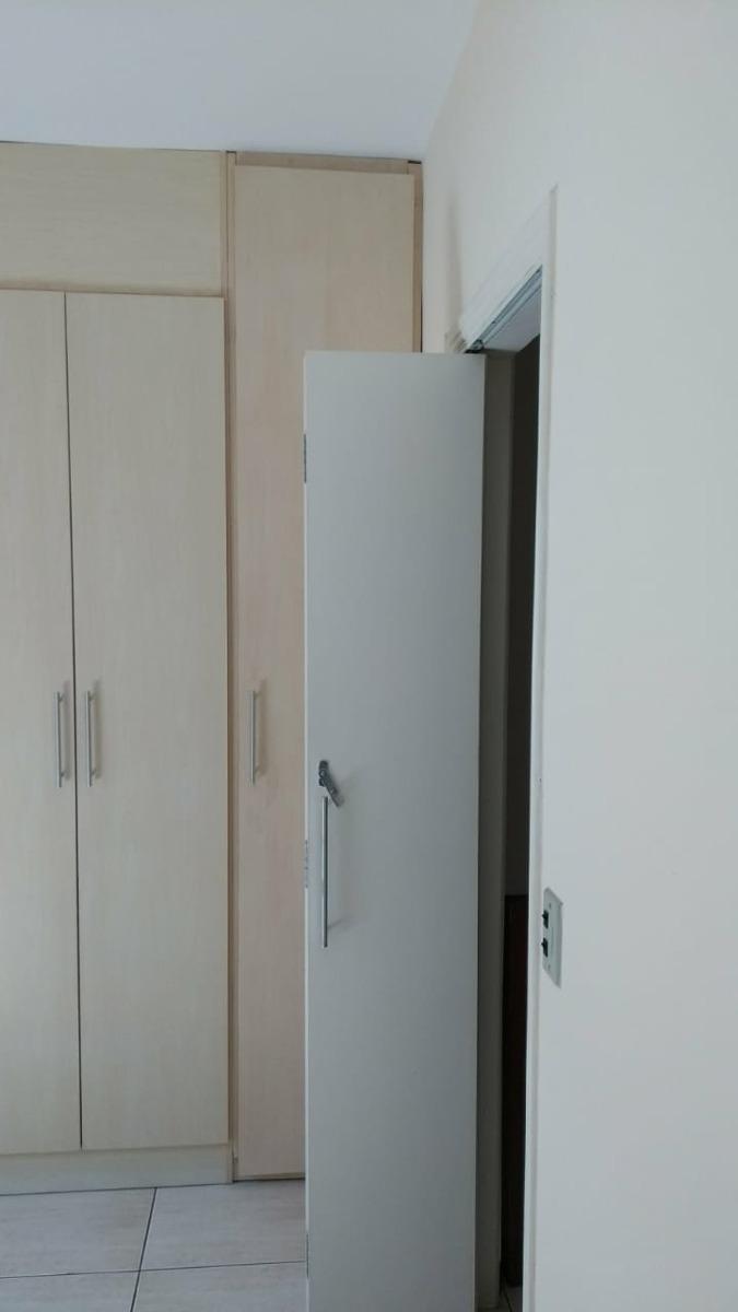 butantã - 12 min. da usp - condomínio fechado. cod 79887
