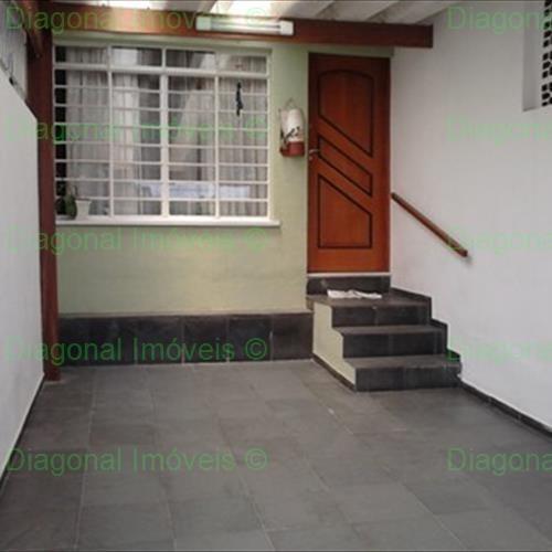butantã - 15 min. usp - 90 m² - 2 dorms. cod 79795