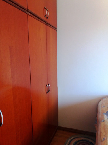 butantã - 7 min. da usp - 62 m², 2 dorms. marcia 79789