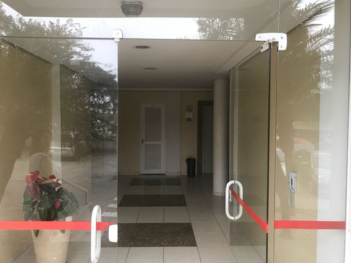 butantã, apartamento com 03 dormitórios. elza 80152