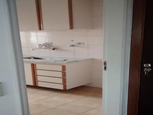 butantã - apartamento - venda - 9588