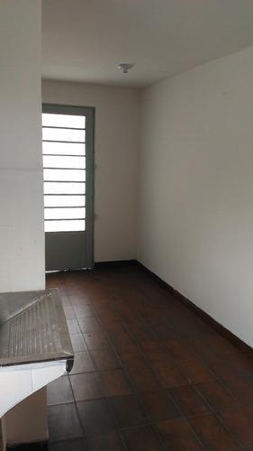 butantã - casa térrea isolada - raridade. ref 79259