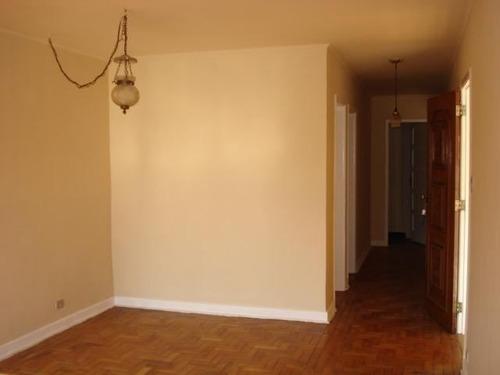 butantã - casa térrea - venda - 9111