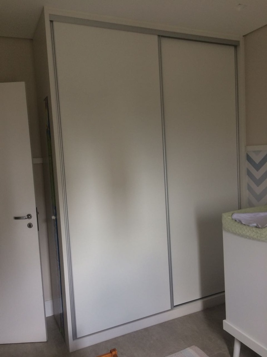 butantã, condomínio clube mairarê, 3 dormitórios. bete 79400
