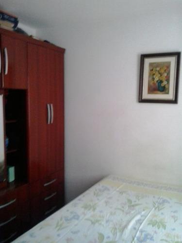 butantã - jardim boa vista - saia do aluguel agora!ref 80437
