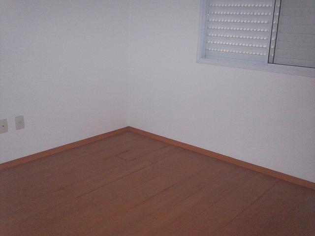 butantã - jardim esther - apartamento - 2 dorms. 60252