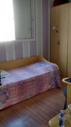 butantã, jd. bonfiglioli, apartamento 03 dorms. elza 63858