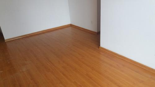 butantã, jd. das vertentes, ótimo apartamento! elza 78100