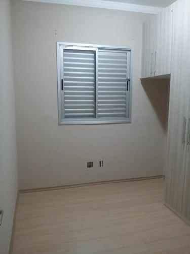 butantã, jd ester, 2 dormitórios com armários. bete 80042