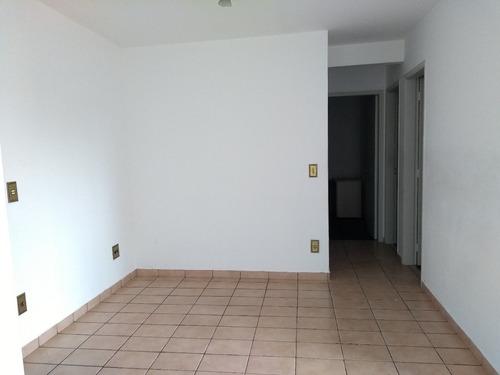 butantã, jd ester, 3 dormitórios, piso laminado. bete 80972