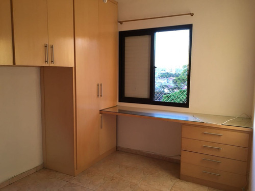 butantã, jd esther, 2 dormitórios com armários. bete 80201