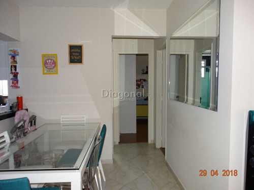butantã - jd. esther - lindo/reformado - 2 dorms.. ref 79888