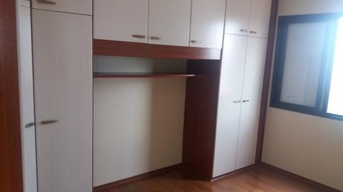 butantã, maravilhoso apartamento! 2 dormitórios. elza 78158