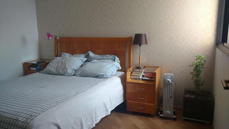butantã, maravilhoso apartamento! 3 dormitórios.  ac 66091