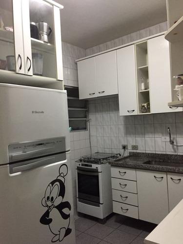butantã, ótima casa em condomínio fechado. elza 79523