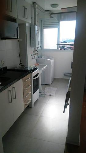 butantã, próximo usp, 2 dormitórios, 1 suíte. bete 80523