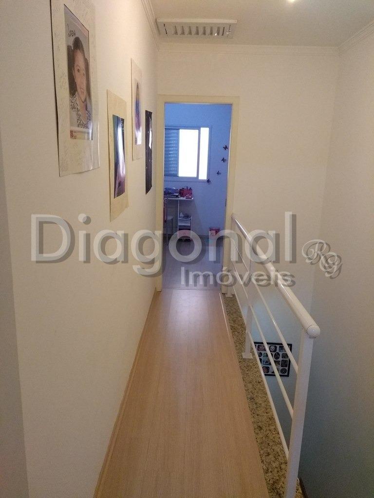butantã - sobrado c/ 2 dormitórios - cod 78974