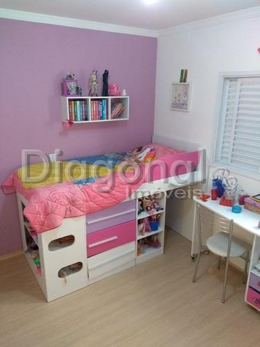 butantã - sobrado c/ 2 dormitórios - roberto 78974