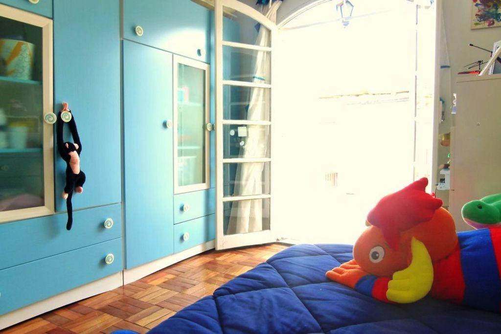 butantã. sobrado c/3 dormitórios, sendo uma suíte. ref 79180