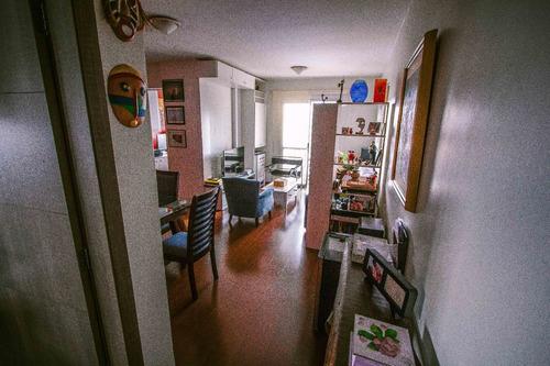 butantã, vila indiana. 3 dormitórios com armários. bete79369