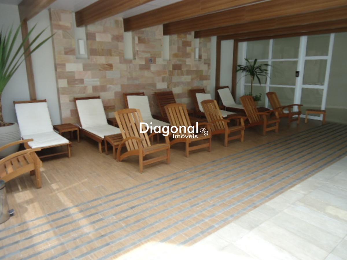butantã/luxo em condomínio clube. são 3 dorms. cod 79757