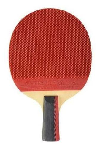 butterfly 303 chino juego de raqueta de tenis de mesa de
