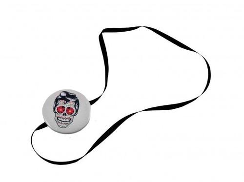 button passante 38mm  600 unidades