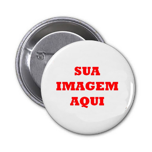buttons personalizados,bottons,botton,broches,3,8cm -10 unid