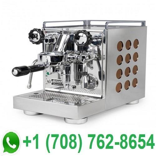 buy 2 get 1 free new rocket appartamento espresso machine co