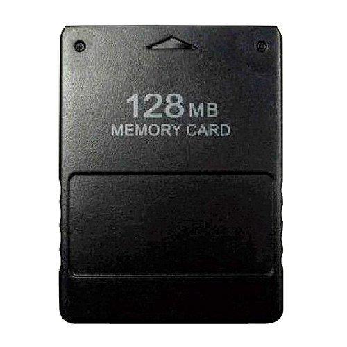 buyee 128mb memoria tarjeta memoria juegos para sony play