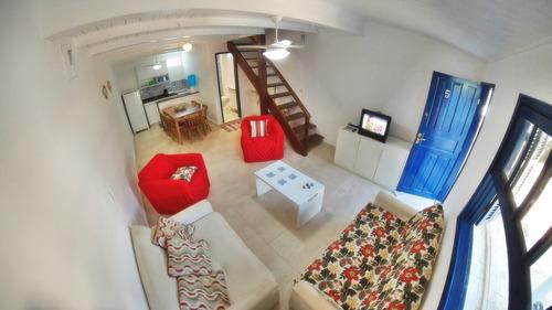 buzios, brasil, alquiler de apartamentos y casas
