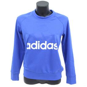 50b229196 Buzos Adidas para Mujer en Mercado Libre Uruguay