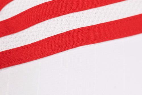 buzo adidas manchester united 2016 newsport