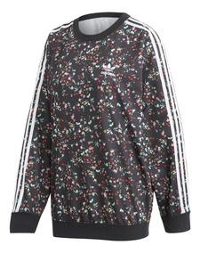 Buzo adidas Originals Moda Mujer-14665
