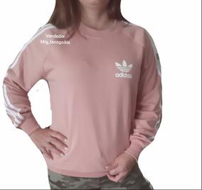 diseño de calidad c3d93 c76ae Buzo Anorak Adidas - Ropa y Accesorios de Mujer en Mercado ...