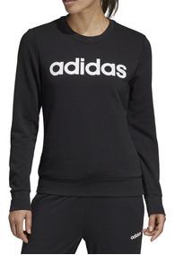 Buzo Athletic Essential Adidas Ropa y Accesorios de Mujer