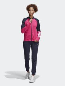 Buzo adidas Wts Hoody Mujer Talla S 100% Original