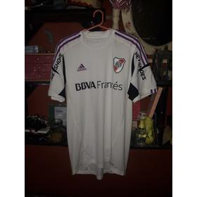 Buzo Arquero River Plate Barovero Formo L