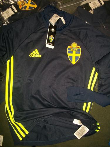 buzo camiseta training top real madrid belgica mexico !!!