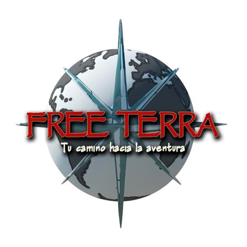 buzo campera capucha deportiva under armour freeterra local°