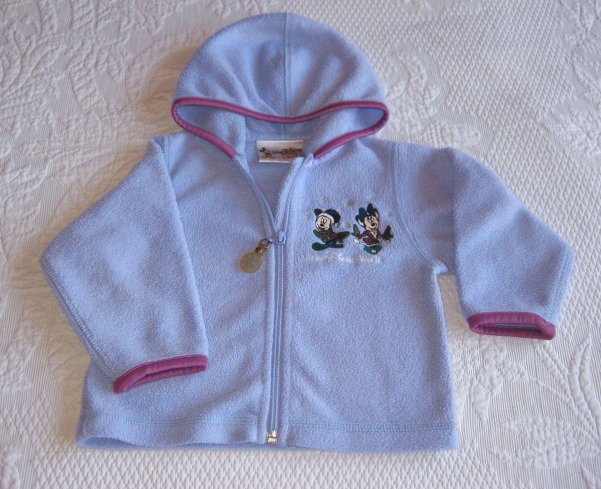 93abdaba9 buzo campera disney importado polar capucha lavanda bebe. Cargando zoom.