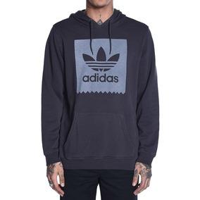 91a6f5cfe0947 Buzo Canguro Gris Adidas  1500 Ropa Accesorios Hombre en Mercado Libre  Uruguay