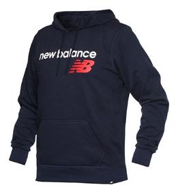 abrigo new balance hombre