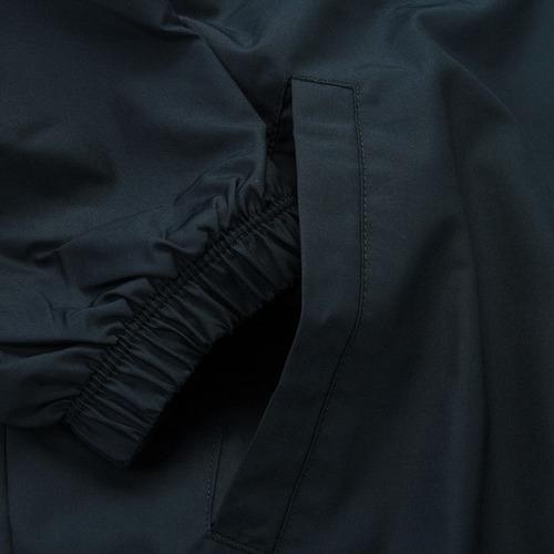 buzo chaqueta nike talla s solamente