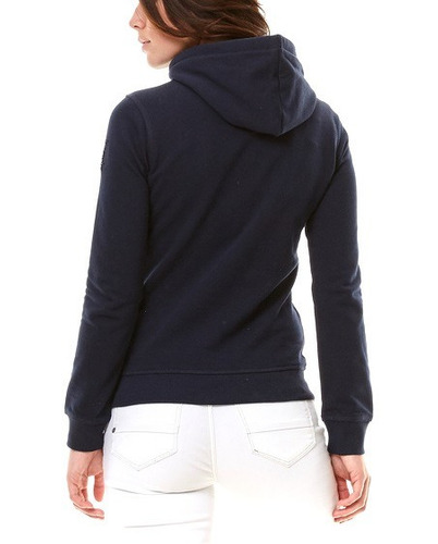 buzo con capucha - canguro - la mejor calidad - 100% algodon