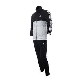 1bf48ed64 Adidas Casaca - Casacas Hombre en Mercado Libre Perú