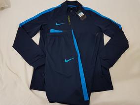 5b2754ba9 Casaca Hombre Puma Iconic Tricot Jacket. Lima · Buzo Conjunto Casaca Y  Pantalon Nike Academy, Normal Fit